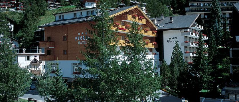 Hotel Perren, Zermatt, Switzerland - exterior.jpg